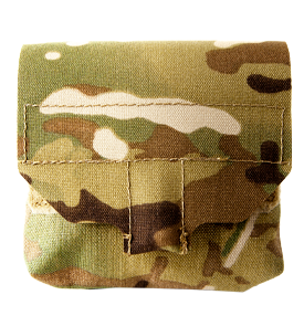 Product Image of Boo Boo Pouch