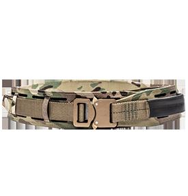 CHLK Belt Feature